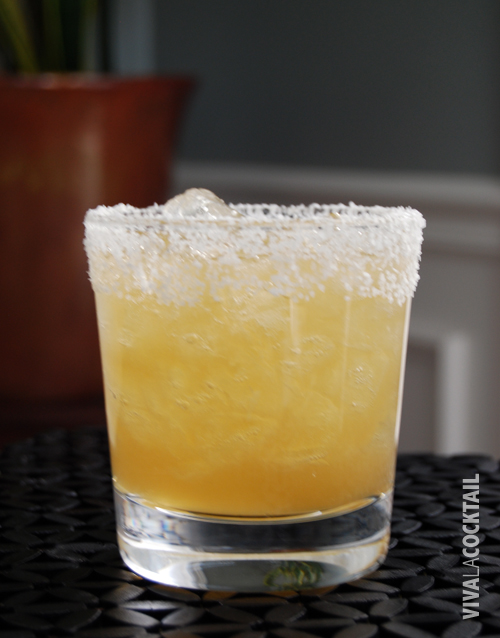 classic margarita tequilia cocktail Margarita